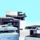 Zwart-wit printer voor zakelijk gebruik: toner vs. inkt