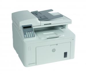 HP LaserJet Pro MFP-M148fdw