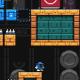 Retrogame: Micro Vendor Adventure