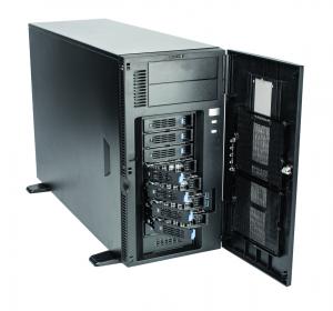 Thomas Krenn Intel Single-CPU TI120-XE