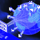 Anoniem surfen met DNS-encryptie voor Windows, macOS en Linux