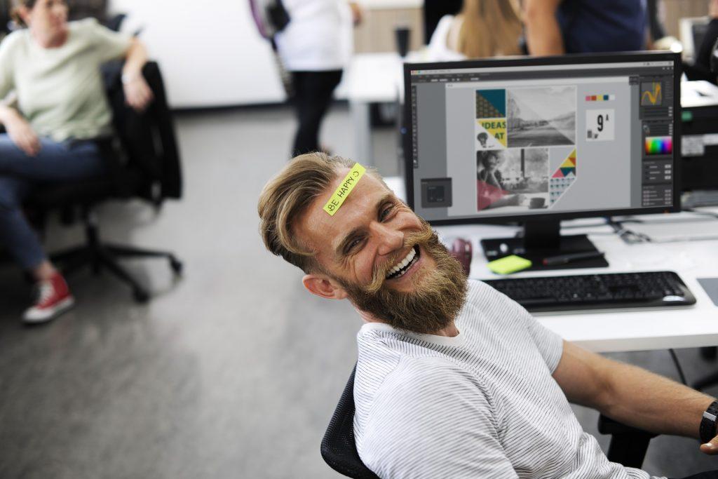 smart office VPN
