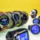 Smartwatch met Wear OS, Tizen en watchOS vergeleken
