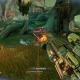 Game review: Borderlands 3