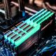 DDR4 geheugen snelheid - verschillen getest in de praktijk