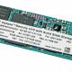 Intel Optane Memory H10 QLC-ssd