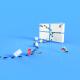 Windows Taakplanner gebruiken, taken plannen en aanpassen