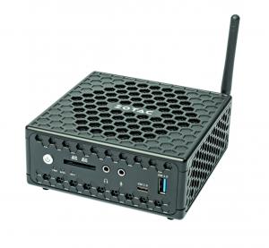 Zotac Zbox CI329 nano