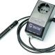 Schakelen via het netwerk: test Gude Power Control 1105