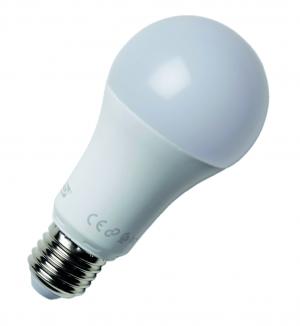 Ikea E27 Tradfri lamp