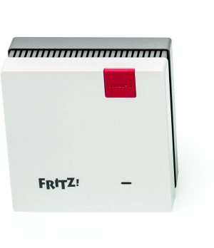 AVM Fritz Repeater 1200
