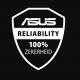 Asus lanceert Reliability Programma voor extra zekerheid consumenten