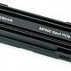 Corsair MP600 PCIe 4.0-ssd
