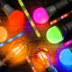 Philips Hue met Ikea en andere smart verlichting combineren (ZigBee)