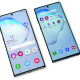 Samsung Galaxy Note 10 smartphone review