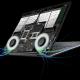 Bijzondere hardware bij laptops: Asus ProArt StudioBook One