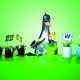 Instellingen en bestanden overzetten van Windows naar Linux Mint