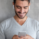 Bluetooth in-ear oordopjes: zijn dure echt beter?