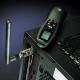 Hacking gadget: VideoGhost kopieert scherminhoud