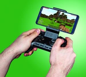 leuke mobiele game games spel