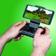 12 leuke mobiele games voor onderweg