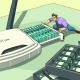Router met OpenWrt firmware nieuw leven inblazen