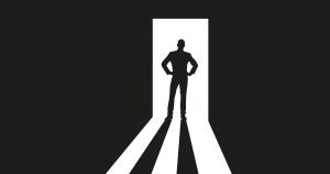 schaduw-IT risico bescherming gevaren beleid voorkomen shadow-it