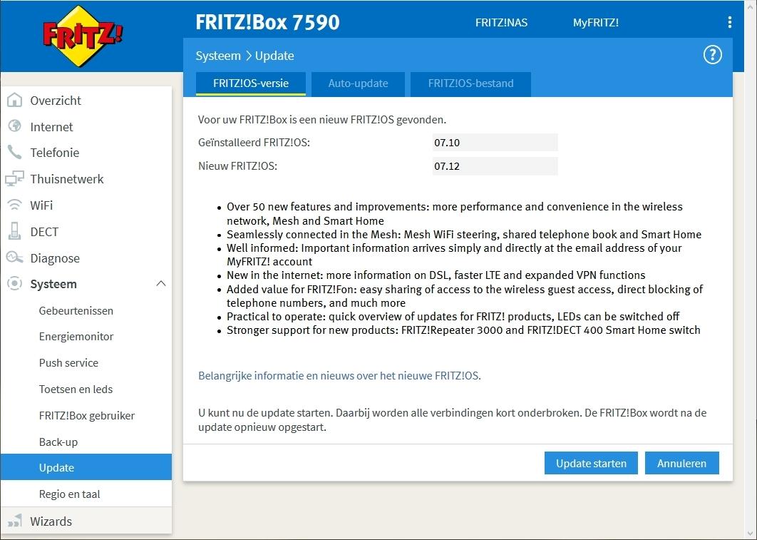 AVM_Fritz_update gevonden