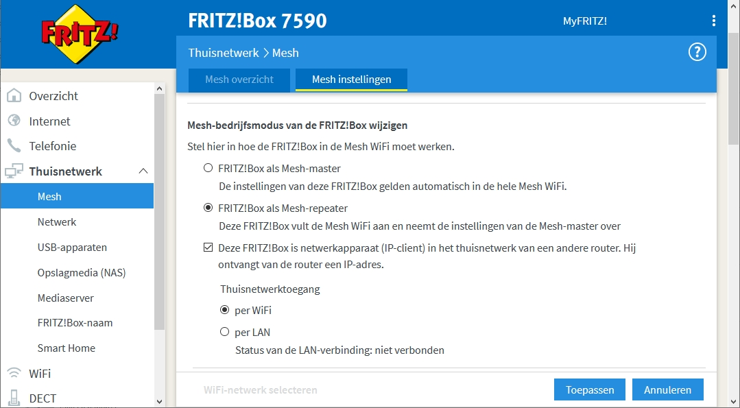 VM_fritzbox_02_wifi-repeater