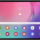 Instap tablet: Samsung Galaxy Tab A 2019 review