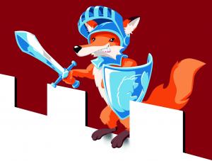 browser veilig maken Firefox Chrome Safari