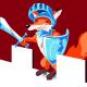 Firefox veilig maken met uMatrix, about:config en user.js