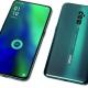 Smartphone met 10x zoom: Oppo Reno 10x zoom review