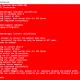 Windows 10 omzetten naar UEFI booten (i.p.v. klassiek booten)