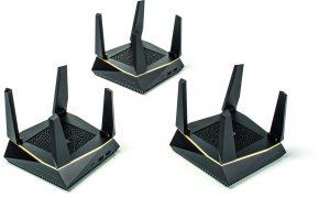 asus-rt-ax92u-mesh-systeem