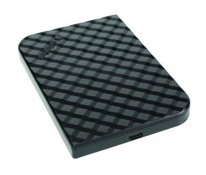 Verbatim Store 'n' Go Portable SSD