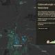 webtip: gebouwendata beloeren