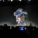 Oppo komt met eigen AR-bril