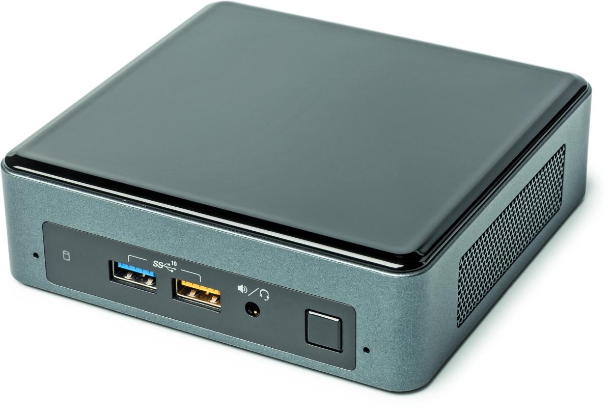 Intel NUC8i5BEK_00_intro