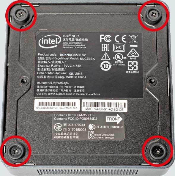 Intel NUC8i5BEK_01