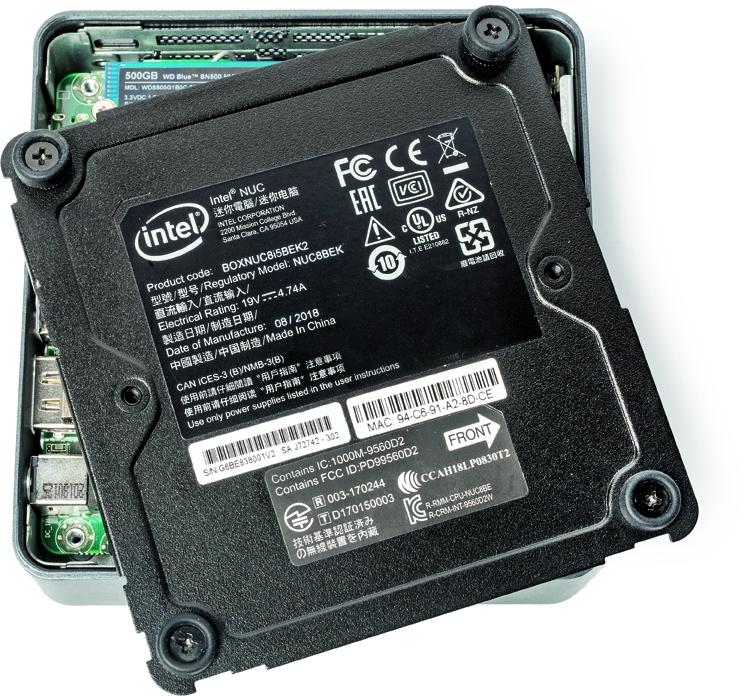 Intel NUC8i5BEK_06