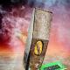 Rowhammer, JackHammer en andere aanvallen op het RAM