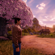 Game review: Shenmue III