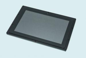 Waveshare 10.1inch HDMI LCD B