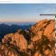 webtip: in 360 graden bewonderen