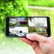 Beveiligingscamera voor thuis: negen slimme camera's getest