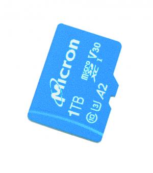 Micron c200