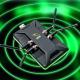 Radiosignalen onderscheppen en kopiëren met de LimeSDR
