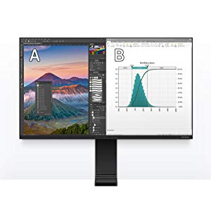 computer monitor pc monitor scherm display probleem oplossing