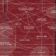 webtip: stamboom van muziek